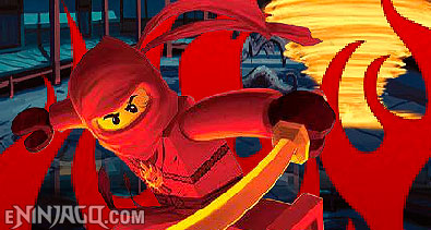 LEGO Ninjago Theme Songs and Music
