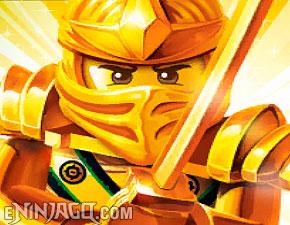 LEGO Ninjago Games  Play Online with Masters of Spinjitzu