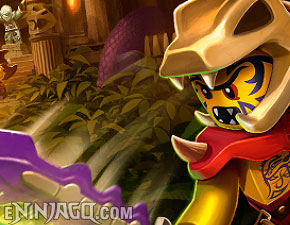 Lego Ninjago Games Play Online With Masters Of Spinjitzu Find