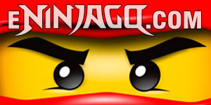 LEGO Ninjago Online Games
